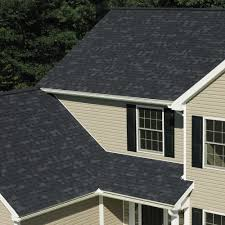 black architectural shingles.  Shingles Adorable  To Black Architectural Shingles