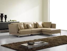 incredible design luxury leather sofa featuring beige color leather sofa and luxury leather sofa with chaise