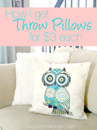 decorative pillows on sale. Fine Sale Awesome Cheap Decorative Pillow Covers Living Room Pillow Covers  Nakicphotography Ehlwuhd With Pillows On Sale