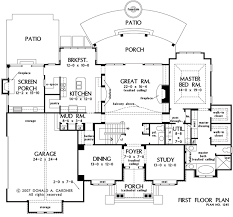 house plans with butlers kitchen amazing idea 4