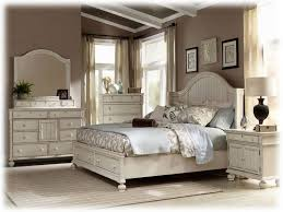 white bedroom with dark furniture. Off White Bedroom Furniture Raya Dark Wood Swivel Desk Chair With F