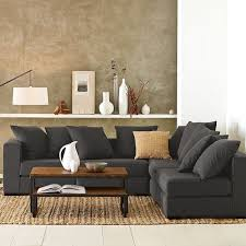 Great Walton Sectional | West Elm Living Room Amazing Pictures