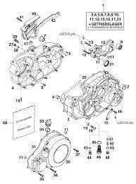 2018 ktm parts fiche.  ktm engine case 350620 lc4 94 throughout 2018 ktm parts fiche y