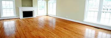 complete flooring services all floor types installed