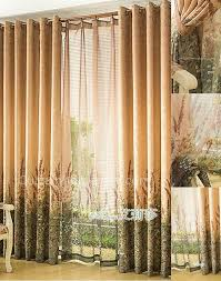 Primitive Country Kitchen Curtains Primitive Curtains And Country Valances For Home Decorating