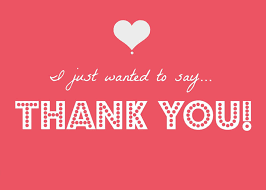 Thank You Message To Boss For Gift Thank You Messages For Gift Words Of Appreciation Wishesmsg