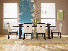 dining room furniture charming asian. relaxing dining room furniture paint colors ideas with natural expanding table design and white wood charming asian e