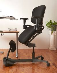 stand up chair ergonomic sit stand chair healthpostures rh healthpostures com best stand up desk chair