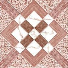 floor tiles design. Floor Tiles Design. Designer Tile At Rs 39 /square Feet | Id: Design -