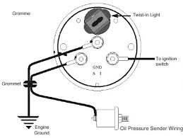 oil pressure gauge wiring diagram oil wiring diagrams egt wiring diagram egt auto wiring diagram schematic