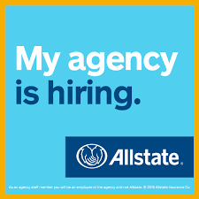Allstate Life Insurance Quote Fascinating Allstate Insurance Quotes Good Download Allstate Life Insurance