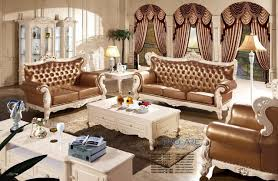 modern italian living room furniture. 2016 New Real European Style No Chaise Armchair Luxury Modern Italian Leather Sofa Set For Living Room Furniture