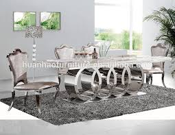 8 seater dining table high quality european style 8 seater marble dining table european style 8 seater dining table