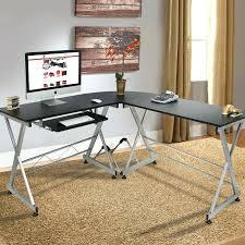 hideaway desks home office. desk opus corner hideaway set oak computer desks home office