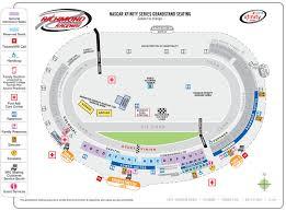 Richmond Raceway Seating Chart Richmond Raceway Seating Chart Best Picture Of Chart