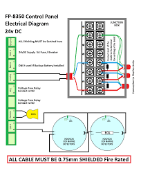 wiring diagram fire alarm semi addressable wiring discover your similiar addressable system wiring diagram keywords fire alarm