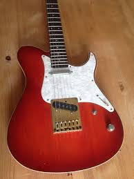 yamaha pacifica guitar wiring diagram wiring diagrams your pacificas yamahapacifica pay for yamaha pacifica 112cpj 112 cpj plete service manual source