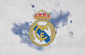 All information about real madrid (laliga) current squad with market values transfers rumours player stats fixtures news. Real Madrid 2019 20 Season Preview Scout Report
