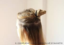 Vlasy Clip In Vlasy Czechchicks