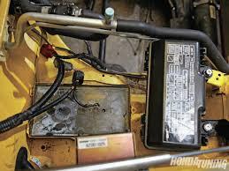 s2000 fuse box relocation s2000 diy wiring diagrams honda s2000 project ap1 honda tuning magazine