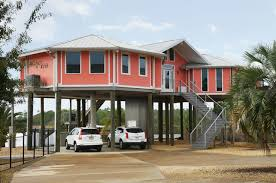 New piling home plansHouse plans  home plans and new home designs floor plan  Hurricane