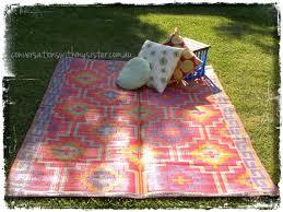 outdoor woven rug outdoor recycled plastic rugs inside decor indoor outdoor woven area rug