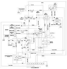 balboa wiring diagram balboa image wiring diagram balboa instruments wiring diagram bmw 128i fuse box on balboa wiring diagram