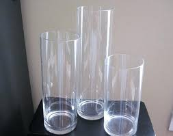 glass cylinder vase whole tall glass vases whole of water glass cylinder vases whole australia