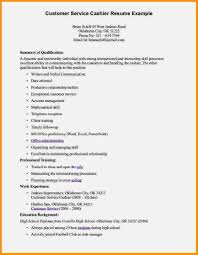 Skills To List On Resume Resume Customer Service Skills Customer Service Skills List A Resume 26