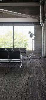 tiles for office. interface modular carpet tile near u0026 far nf400 mineral nf401 tiles for office
