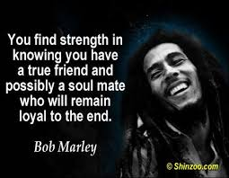 Bob Marley Quotes About Love And Happiness Awesome Pictures Bob Marley Sayings And Quotes Best Romantic Quotes