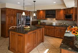 cost to refacing kitchen cabinets decor trends
