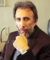 Hossein Shahabi – Wikipédia