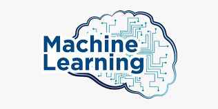Machine Learning Course Near Me - Machine Learning Logo Design, HD Png  Download , Transparent Png Image - PNGitem