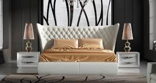 Luxury Bedroom Furniture For Stylish Leather Luxury Bedroom Furniture Sets Charlotte North