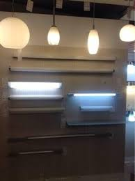 luxurious lighting. luxurious lighting amin marg rajkot philips exclusive store led light dealers justdial