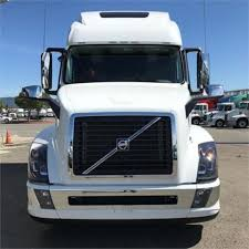 2018 volvo 780 interior. modren 2018 2018 volvo vnl64t780 sleeper trucks for volvo 780 interior