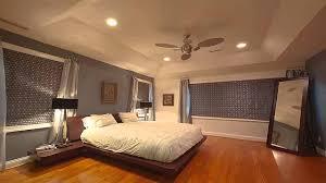 Master Bedroom Furniture Arrangement Bedroom Design Bed Black Ashley Bedroom Furniture Simple Bedroom