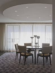 houzz ceiling fans. Houzz Rugs On Sale For Home Decor Ideas New Re Mendations Ceiling Fans Best Rounded And