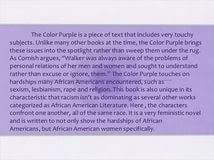 essay questions for the color purple persuasive essay prompts essay questions for the color purple