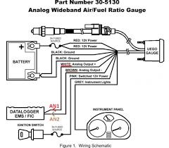 aem air fuel gauge wiring diagram wiring diagram and schematic Aem 35 8460 Wiring Diagram aem afr gauge wiring diagram aem 35 8460 wiring diagram wiring intended for aem air AEM Wideband Gauge Wiring