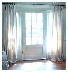 sidelight window stained glass cling privacy shade stuff window sidelight privacy decorative