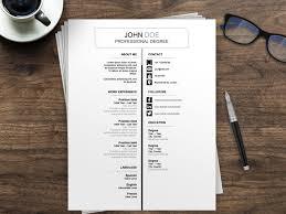 Australian Resume Builder Resume Builder Australia Free Resume Examples