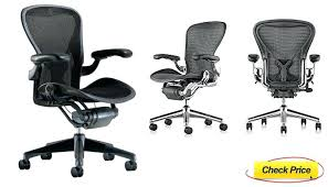back pain chairs. Best Office Chairs For Back Pain Uk Task Chair Image Lower