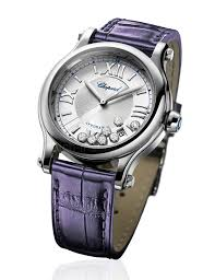 interesting top ladies watches which are the best ladies watches interesting top ladies watches which are the best ladies watches of the year