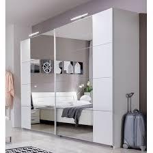 closet ideas for teenage girls. Modren For Photo Gallery Of The Closet Ideas Model For Teenage Girls