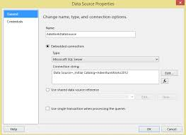 Use Chart Item In Your Ssrs Report Labeling Codeproject