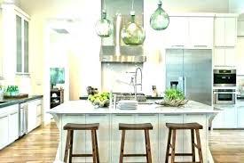 kitchen lighting fixtures over island. Lighting Fixtures For Kitchen Islands Light Over Island  Hanging . F