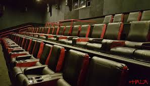 dolby cinema amc prime cc