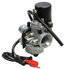 polaris scrambler 400 wiring diagram images carburetor polaris sportsman 90 2001 2006 electric choke